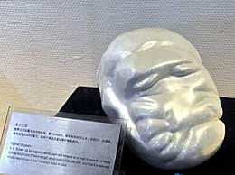 世界上最大的珍珠 重量超六千克