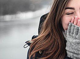 不停的打喷嚏是感冒吗?一定要懂得过敏鼻炎的症状