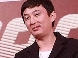 王思聪房产汽车存款被查封 已被采取限制消费措施
