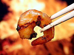 大虾怎样做好吃又营养