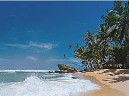 国内最适合居住的小岛 这些才是度假游的首选地!