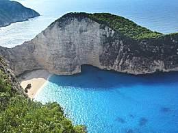 希腊旅游需要签证吗?希腊旅游几月去最好?
