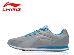 运动鞋品牌哪个好 轻便舒适的国内运动鞋品牌排行榜前十