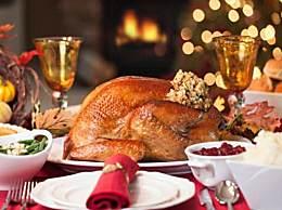 感恩节祝福语短信大全 感恩节发给父母的感恩短信