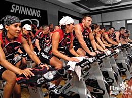跑步机和动感单车有什么区别 哪个健身效果好