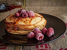 早餐搭配什么最有营养?健康的早餐搭配大全