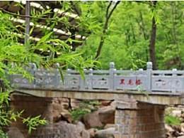 去济南旅游别去大明湖了 这个地方更好玩