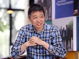 阿里王坚当选院士 被视为中国科技创新评价体系的一次重大突破
