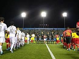 足协内部大幅裁减 2025年之前职业联赛都将扩军