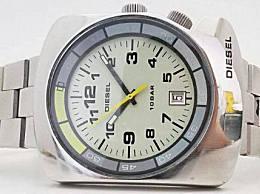 迪赛手表怎么辨别真假?迪赛手表辨别真假的方法一览
