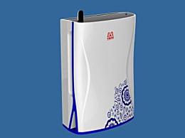 空气净化器哪个牌子好 十大高性价比空气净化器品牌排名