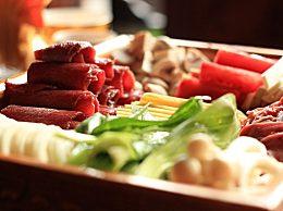 自热火锅有什么危害吗?自煮火锅是否影响健康呢