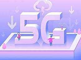 日本瞄准后5G技术 后5G技术是什么