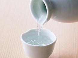 白酒是热性还是凉性 感冒、经期可以喝白酒吗