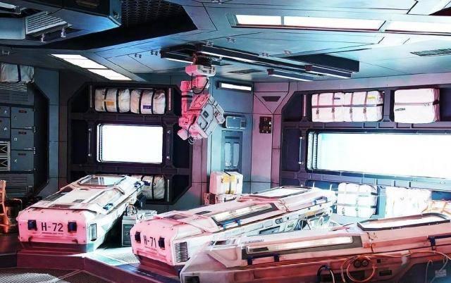 航天局研究冬眠术 宇航员冬眠的好处与所面临的困境是什么?_乐投letou最新地址