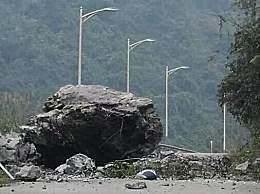 广西5.2级地震 已致一人死亡