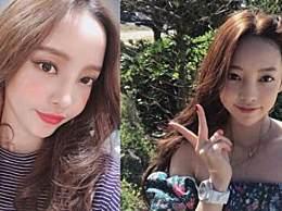 韩国女星具荷拉是自杀吗?具荷拉自杀原因是什么