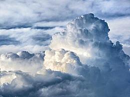 温室气体有哪些?温室气体的危害是什么