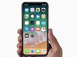 iPhone开关机时间什么设置 iPhone开关机设置步骤