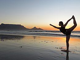什么瑜伽动作有助于睡眠?为什么练完瑜伽就想睡觉