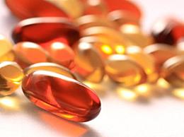 鱼油有什么副作用 多吃鱼油对身体有哪些危害