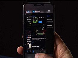 iPhone黑暗模式怎么开启 iPhone黑暗模式开启方法