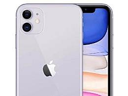 iPhone怎样关闭系统自动更新 iPhone系统自动更新关闭方法