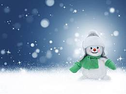 冬天去拉脱维亚赏雪去哪儿好?