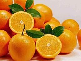 脐橙怎么做可以止咳化痰?炖橙子止咳有效果吗