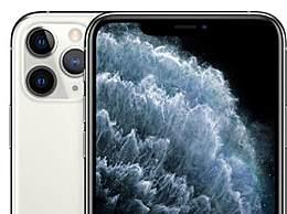 iphone怎么拉黑联系人 iphone拉黑联系人操作步骤