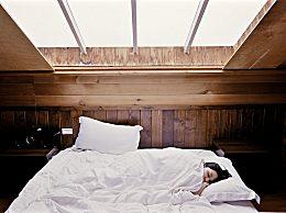 冬天睡觉睡多长时间合适?晚上睡觉应该注意些什么