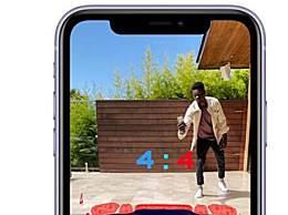 iPhone续费订阅怎么取消 iPhone续费订阅取消步骤