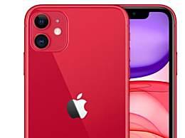 iPhone怎么隐藏应用 iPhone隐藏应用操作方法