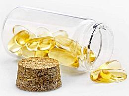 鱼油一次吃多少 什么人不能吃 鱼油的饮食禁忌介绍