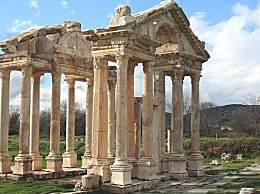 土耳其必玩8大景点一览