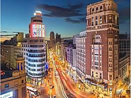西班牙旅游八大注意事项要牢记