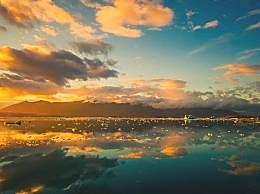 冰岛旅游好玩吗?冰岛游几月去最好?