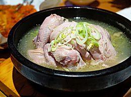 白切鸡的烹饪技巧 白切鸡怎么做好吃?