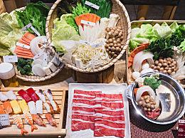麻辣香锅配菜有哪些?麻辣香锅的烹饪技巧