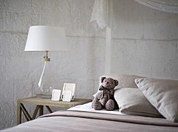 床单被罩多久洗一次合理?床单怎么洗比较好