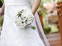 12月结婚吉日有哪些?12月结婚吉日一览