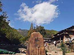 温州旅游去哪儿好?一年四季景点都不同