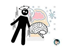 哪些原因会引起脑供血不足?脑供血不足怎么办
