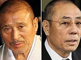 神户山口组头目身中10枪死亡 疑死于日本帮派争斗