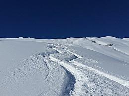 大雪节气是哪一天?大雪节气气温怎样