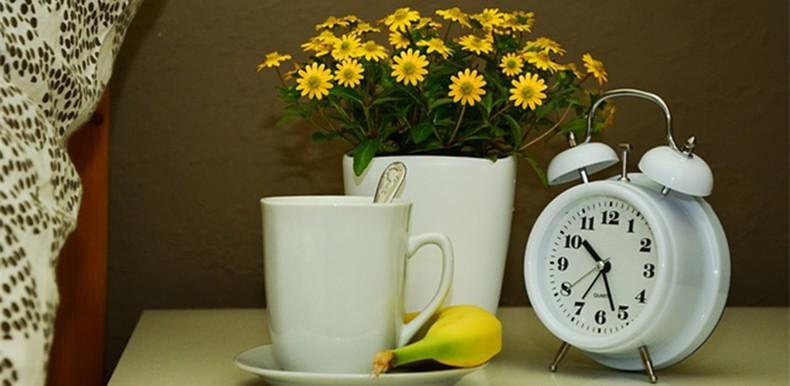 睡太多有痴呆风险 成年人每天睡几个小时最好