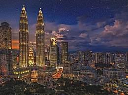 马来西亚去哪儿玩好?马来西亚最值得游玩的景点推荐
