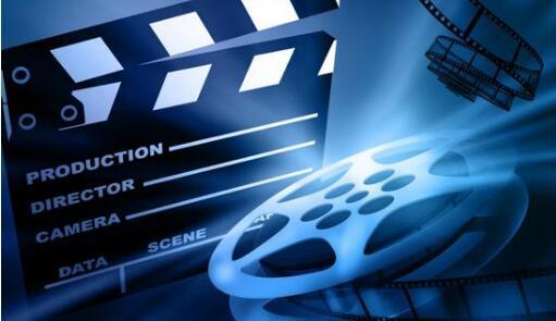 1884家影视公司关停 大批影视公司倒闭原因