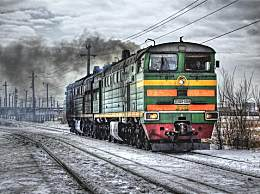 俄罗斯冬季必去景点 你想去哪一个?