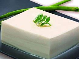 为什么占女人便宜叫吃豆腐 吃豆腐的来历是什么
